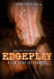 Edgeplay Poster