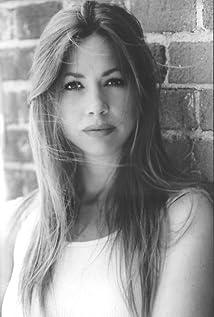 Kim Kopf Picture