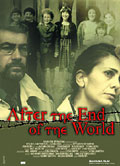After the End of the World (1998)