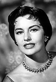 Primary photo for Cyd Charisse