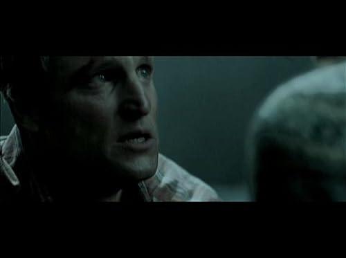 Transsiberian: Theatrical Trailer