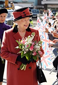 Primary photo for Queen Elizabeth II