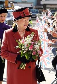 Primary photo for Queen Elizabeth II
