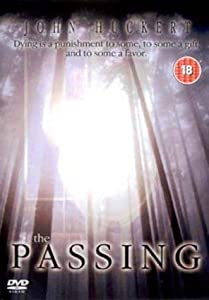 Best movies site download The Passing by none [2k]