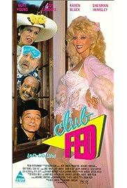 Download Club Fed (1990) Movie
