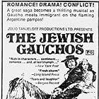 Los gauchos judíos (1975)