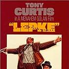 Lepke (1975)