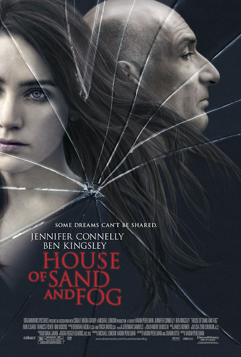 House of Sand and Fog (2003) BluRay 480p, 720p & 1080p