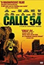 Calle 54 (2000) Poster