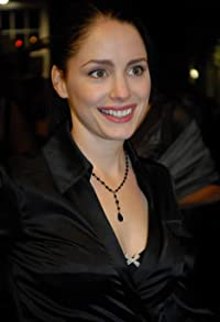 Primary photo for Laura Fraser