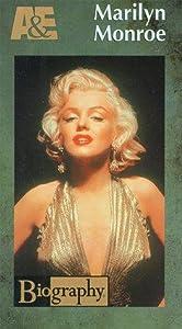 Download Google movies Marilyn Monroe: The Mortal Goddess USA [WEB-DL]