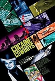 Cocaine Cowboys (2006) Movie Watch Online Download thumbnail