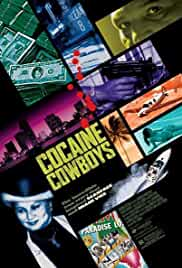 Watch Movie Cocaine Cowboys (2006)