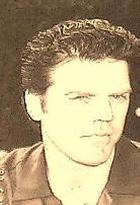 Primary photo for Steve Nuke