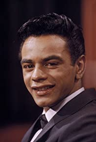 Primary photo for Johnny Mathis