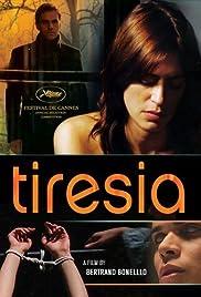 Tiresia(2003) Poster - Movie Forum, Cast, Reviews