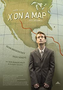 Good sites for downloading movies X on a Map by Gillies MacKinnon [640x352]