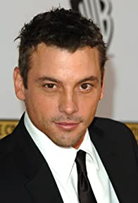 Primary photo for Skeet Ulrich