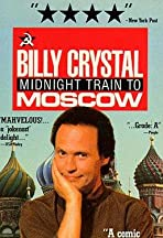 Billy Crystal: Midnight Train to Moscow