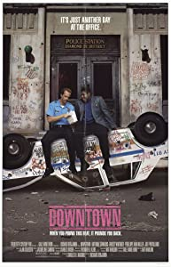 the Downtown full movie download in hindi