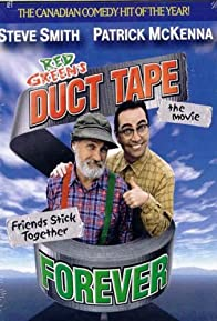 Primary photo for Duct Tape Forever