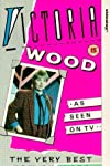 Victoria Wood: As Seen on TV (1985)