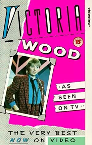 Where to stream Victoria Wood: As Seen on TV