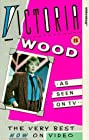 Victoria Wood: As Seen on TV (1985) Poster