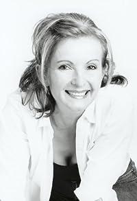 Primary photo for Sherri McLean