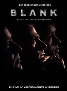 Movie old watch Blank Denmark [Avi]