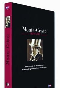 Primary photo for Monte Cristo