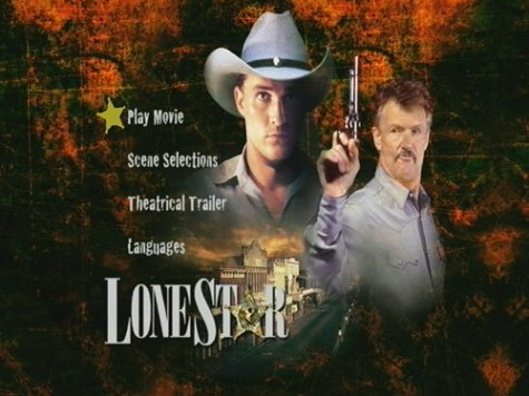 lone star movie 1996