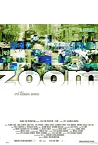 Primary photo for Zoom