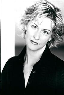 Heather Bryson Picture