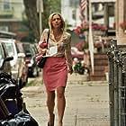 Maggie Gyllenhaal in Sherrybaby (2006)