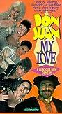 Don Juan, My Dear Ghost (1990) Poster