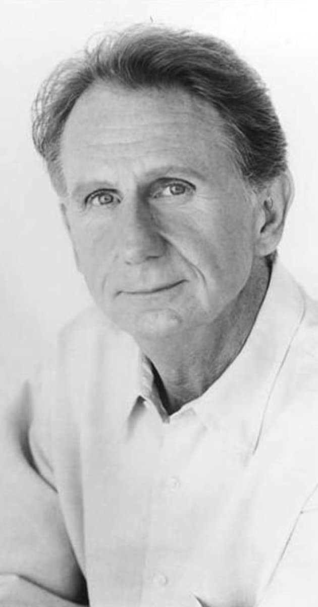 Image result for rene auberjonois