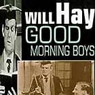 Good Morning, Boys! (1937)