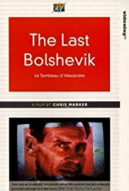 The Last Bolshevik (1993) with English Subtitles on DVD on DVD