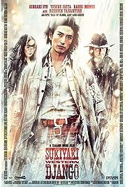 Sukiyaki Western Django (2007) film en francais gratuit