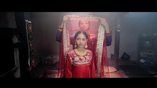 Trailer for Dukhtar