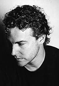 Primary photo for Samuel West