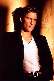 Tom Bresnahan New Picture - Celebrity Forum, News, Rumors, Gossip