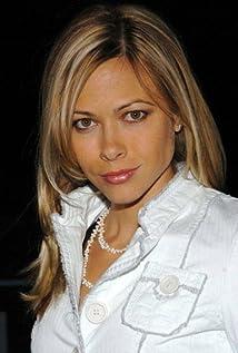 Jennifer Sky Picture