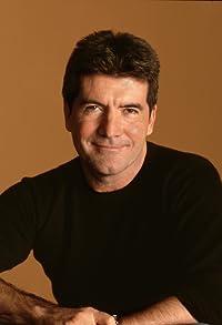 Primary photo for Simon Cowell
