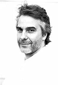 Primary photo for Jean-Luc Battini