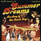 Summer Dreams: The Story of the Beach Boys (1990)