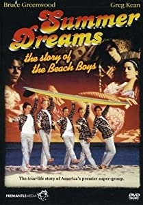 Watch new movie trailer Summer Dreams: The Story of the Beach Boys Malcolm Leo [HDR]