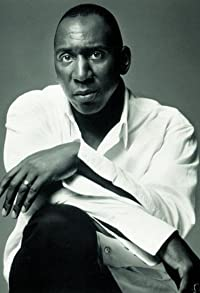 Primary photo for Colin McFarlane