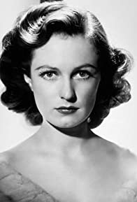 Primary photo for Geraldine Fitzgerald